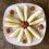 Creamy Cashew Butter | Gluten Free | Recipe