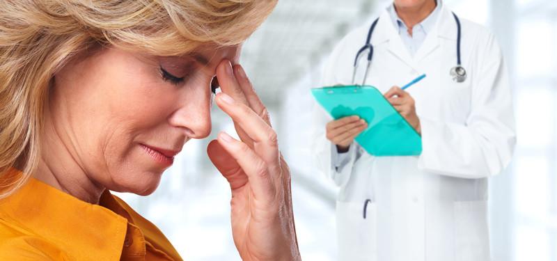 Lower Blood Pressure Naturally | Neurotransmitters | Functional Medicine